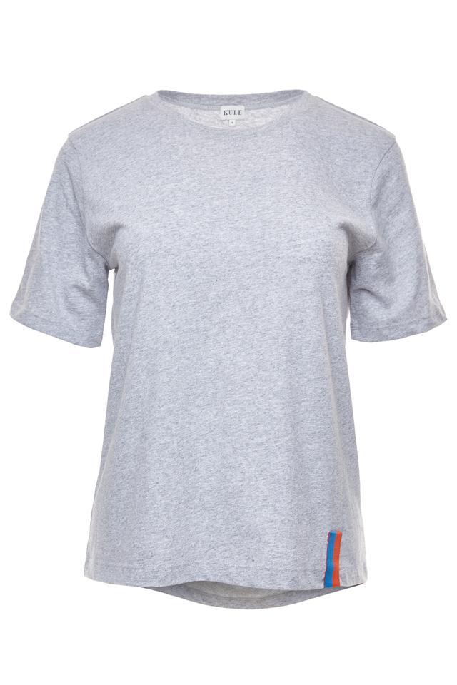 Bandier x Kule The Modern Shirt