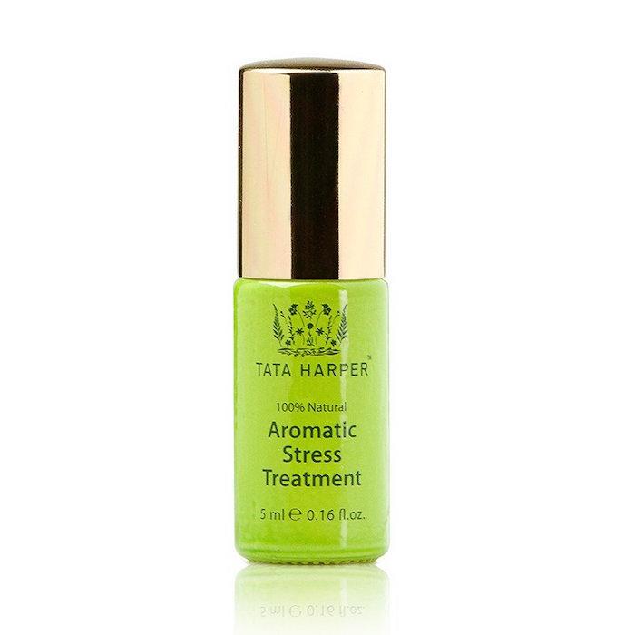 Aromatic Stress Treatment by Tata Harper