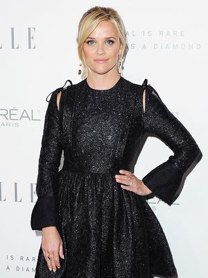 """Reese Witherspoon: """"You Can Only Heal by Telling the Truth"""""""