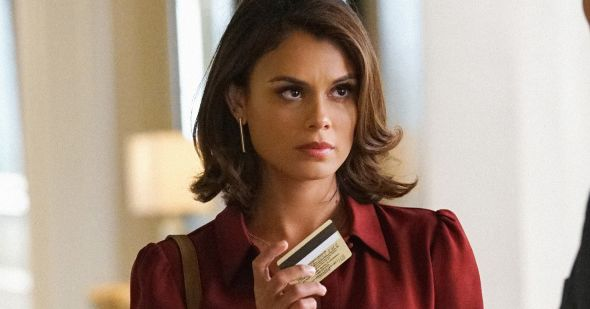 Interview with nathalie kelley of the cws dynasty whowhatwear voltagebd Images