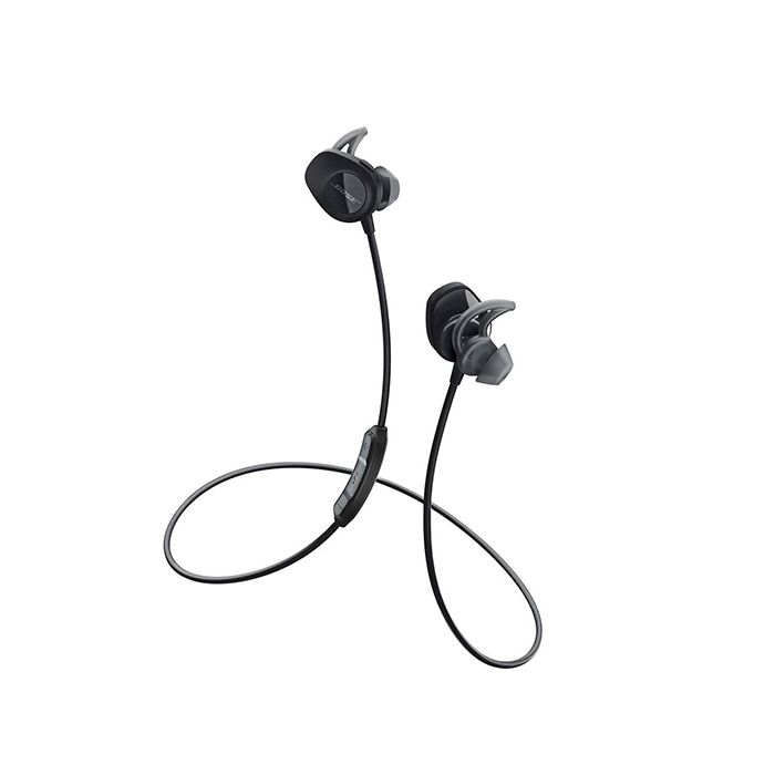 SoundSport® Wireless Headphones by Bose®