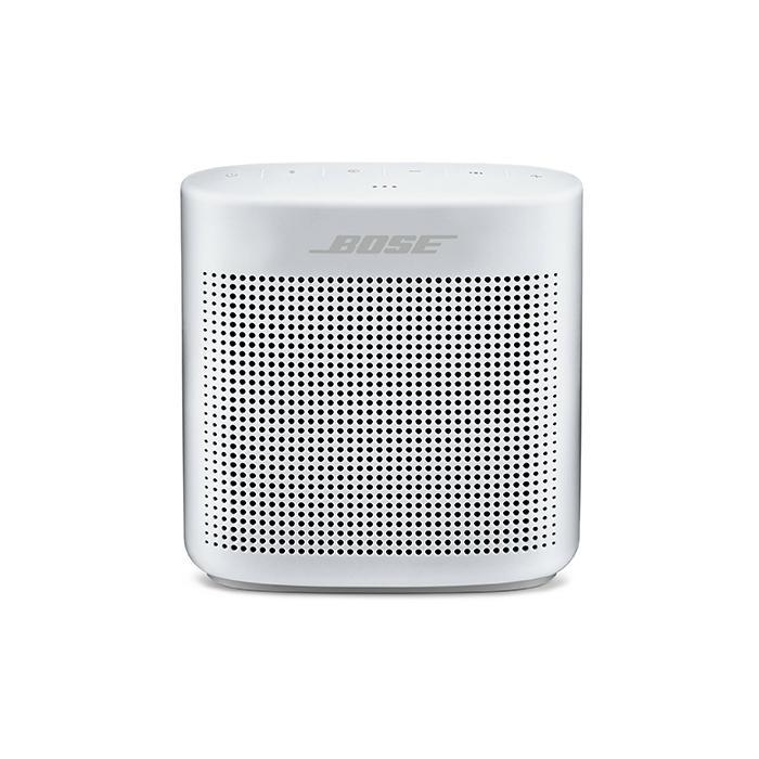 SoundLink Color Wireless Bluetooth Speaker II by Bose®