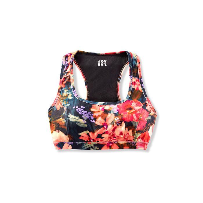 Women's Bra with Back Pocket by JoyLab™