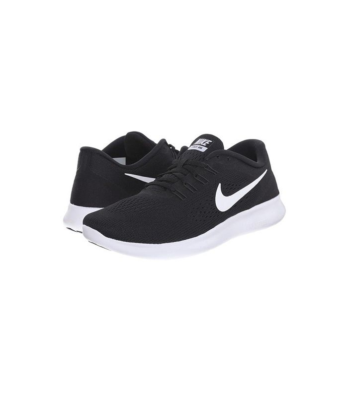 Free RN Sneakers by Nike