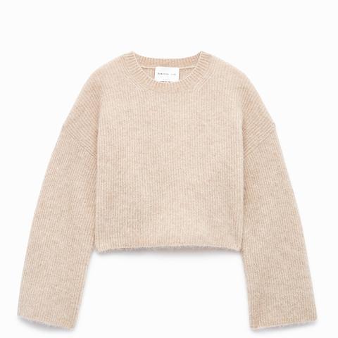Highsmith Sweater