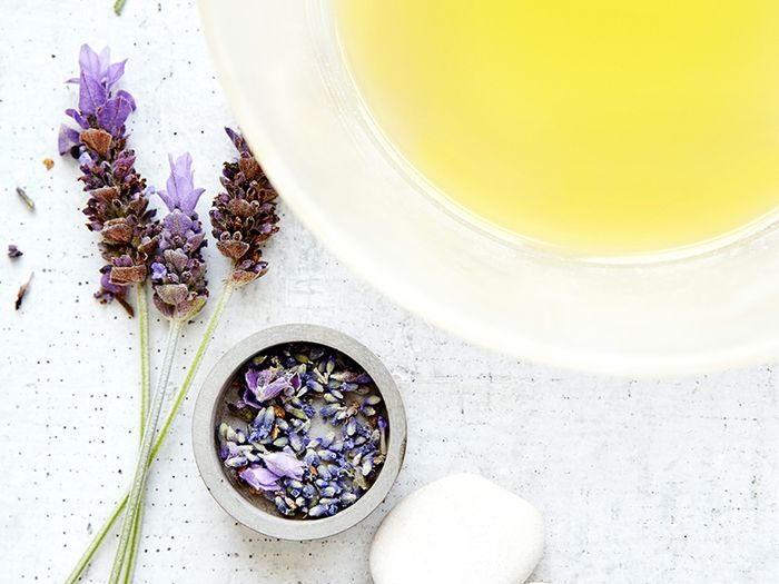 From Better Sleep to Clearer Skin: 14 Lavender Oil Uses to Know