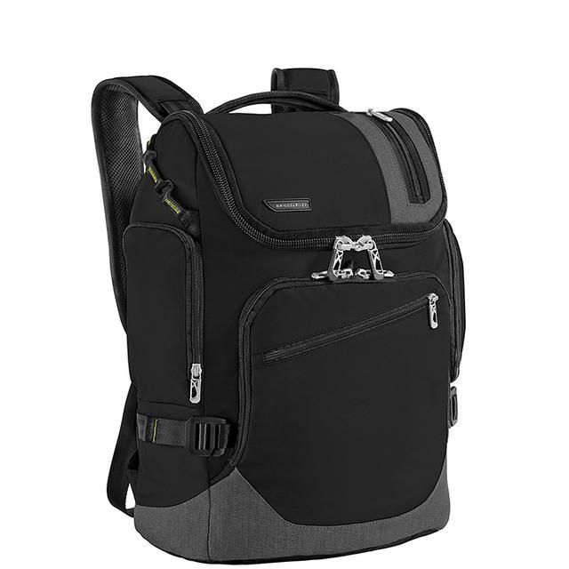 Brx Excursion Backpack