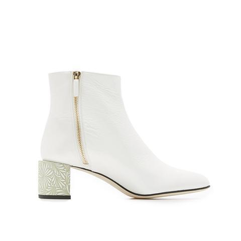 Vera Mid Boots