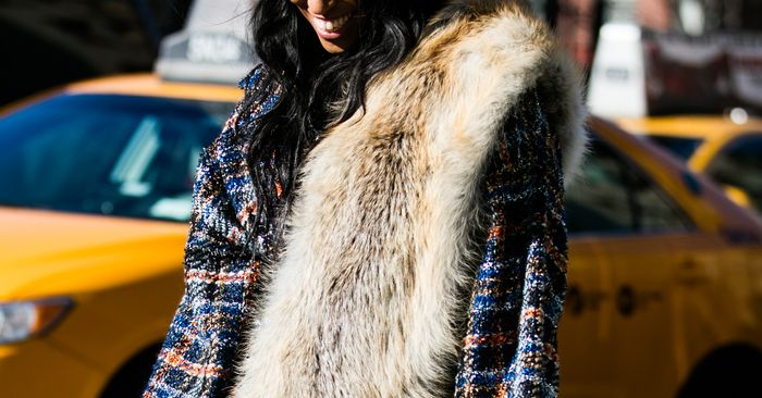 Fashion Hacks To Master In 2018 Who What Wear