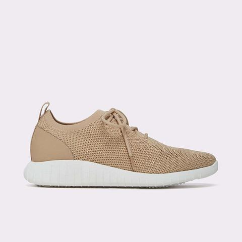 Swayze Sneakers