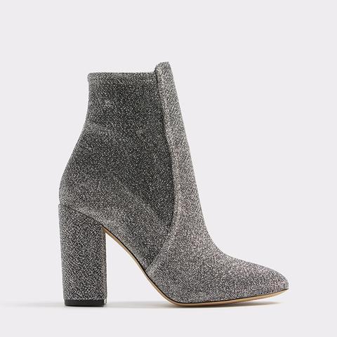 Aurella Boots