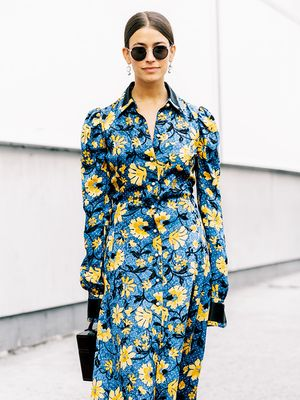 13 Cool, Simple Outfits You Can Throw on Anytime