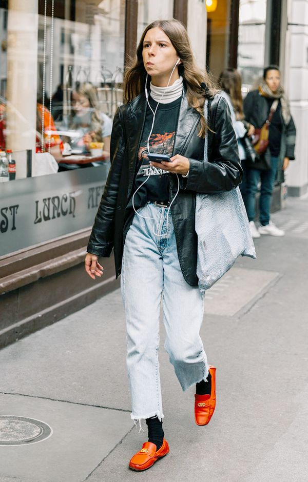 Cute And Simple Outfits Whowhatwear
