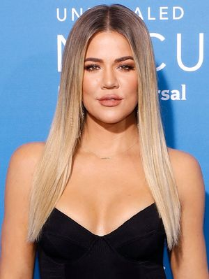 This Is the $89 Tool Khloé Kardashian Uses to Banish Cellulite