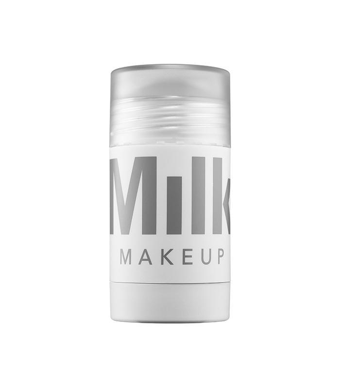 Natural Deodorant by Milk Makeup