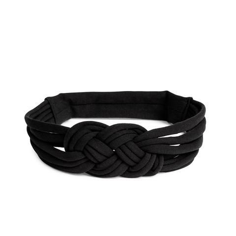 Jersey Hairband