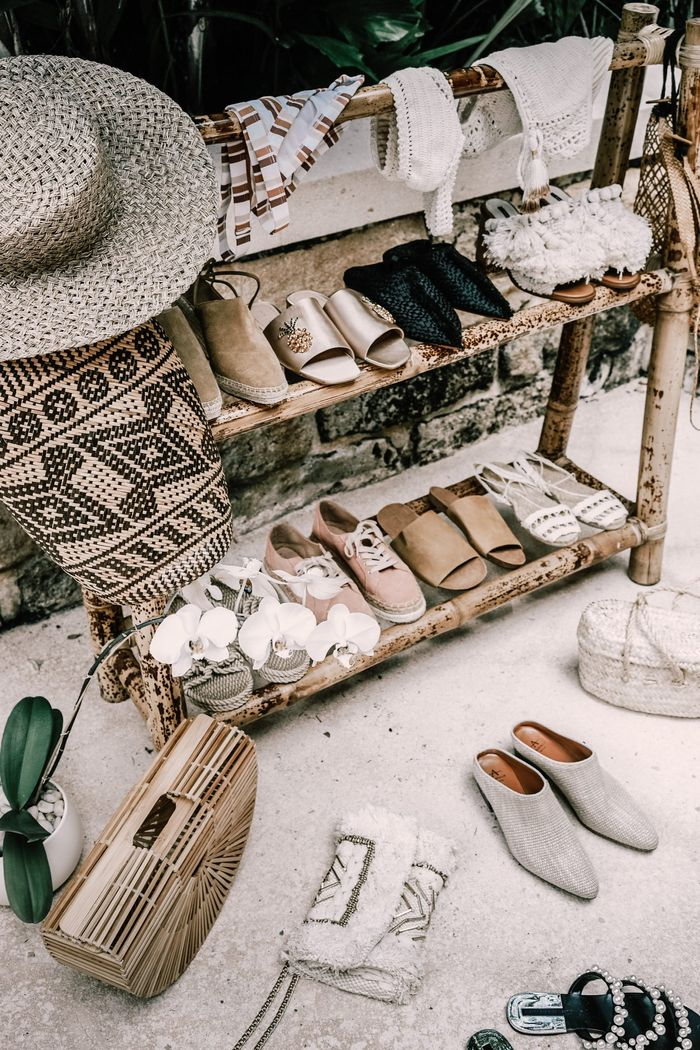 The Ultimate Guide to Shopping in Bali