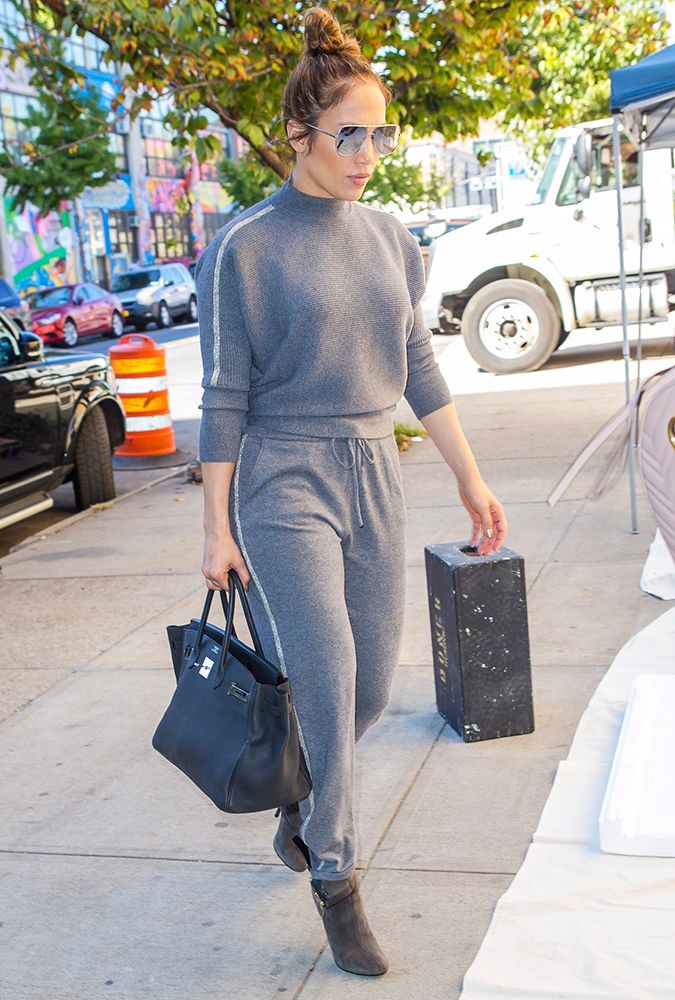 j.lo groutfit