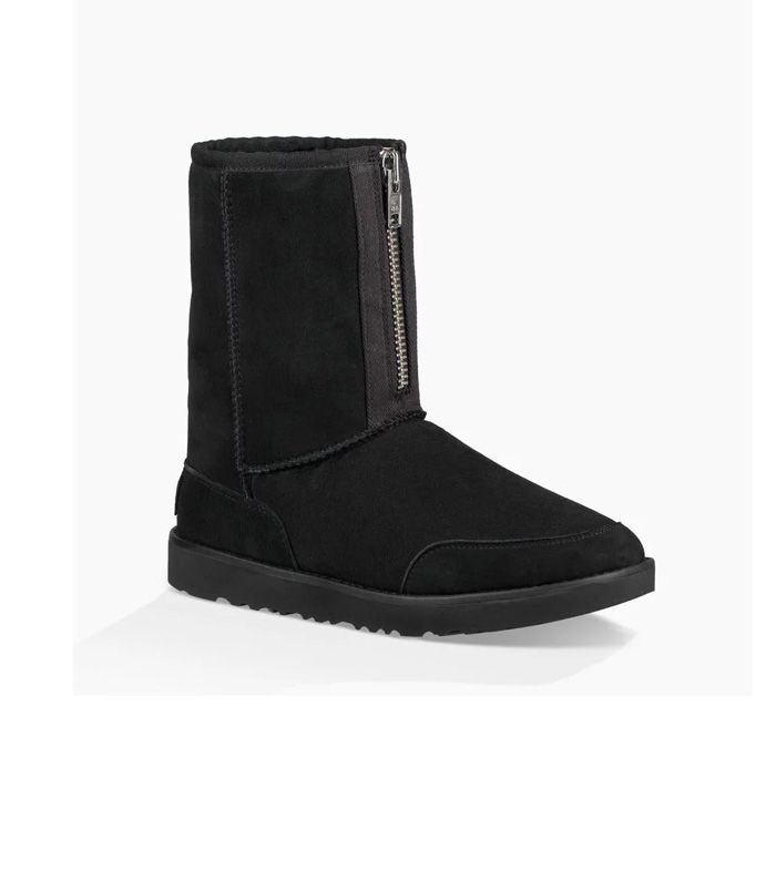 These Are the New Uggs You ll Wear Straight Through Winter