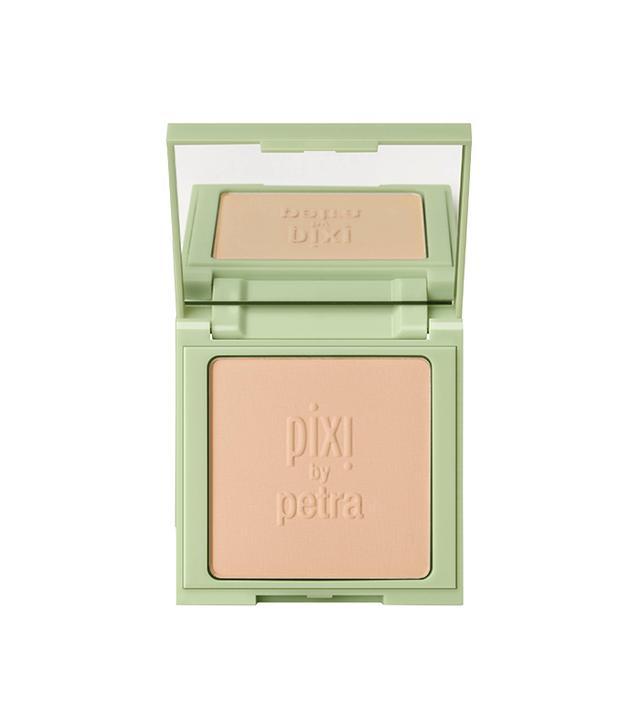 Pixi by Petra Colour Correcting Powder Foundation