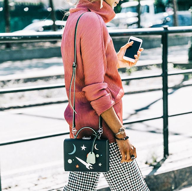 I ll Tell You How to Shop Exactly Like a Fashion Editor