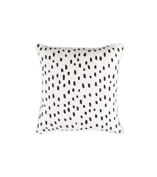Lulu & Georgia Dalmation Pillow