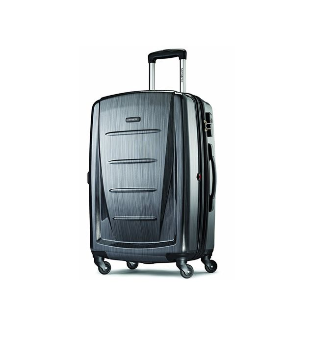 Samsonite Winfield2 28-Inch Luggage