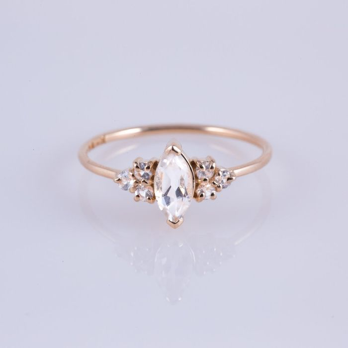 at diamonds fine clearance and antique rings diamond discount jewellery jewelry engagement