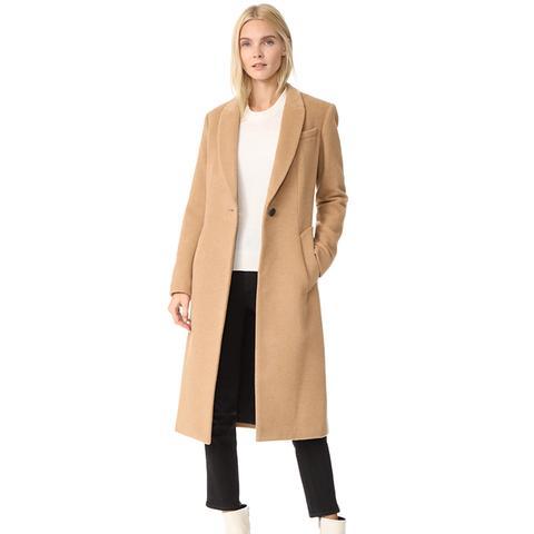 Duke Coat