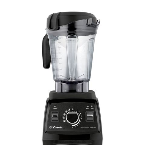 Professional Series 750 Blender