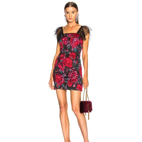 Best place to buy party dresses online