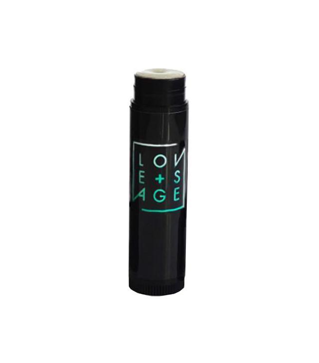 Love + Sage Mint Condition Lip Balm