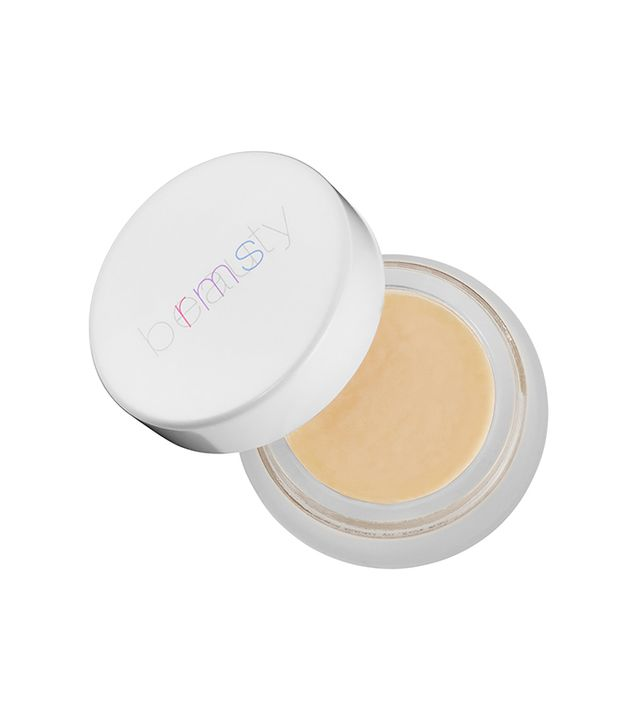 Rms Beauty Lip And Skin Balm