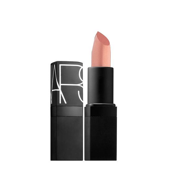 Lipstick Cruising 0.12 oz/ 3.4 g