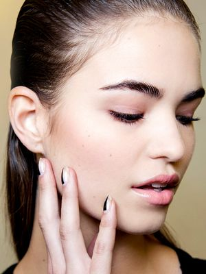 How to Clean Your Ears in 4 Easy Steps