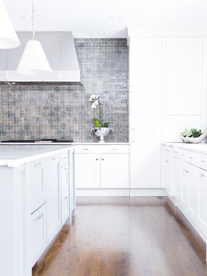 Inspiring Kitchen Backsplash Ideas for Your Next Renovation