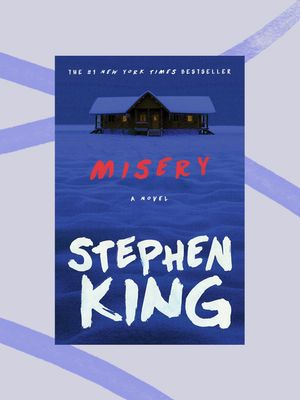 The Top 10 Stephen King Books of All Time