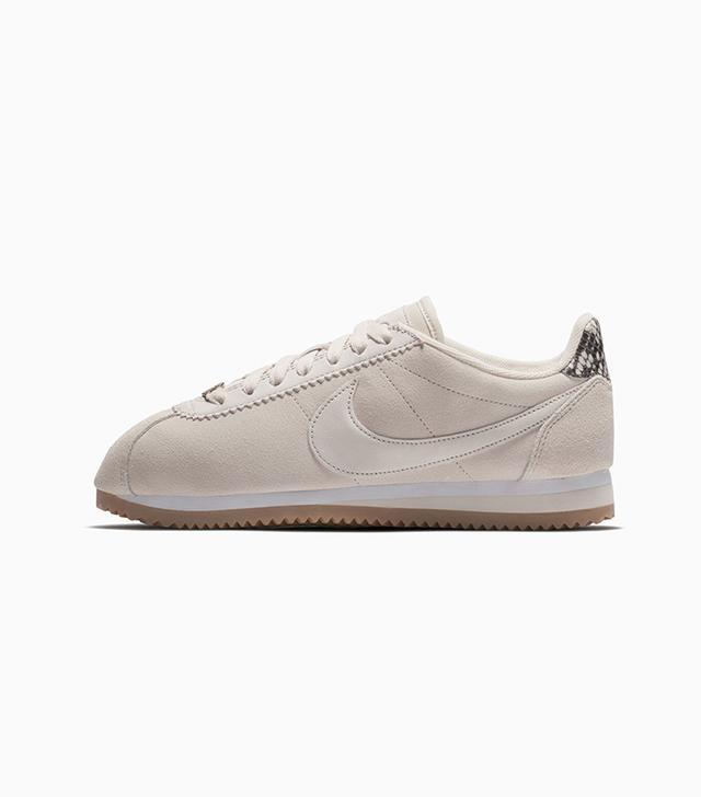 A.L.C. Cortez Sneakers