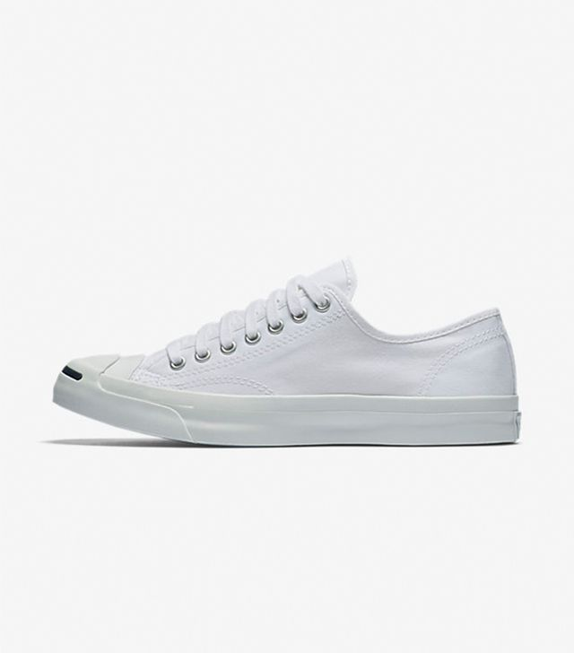 Jack Purcell Signature Sneaker
