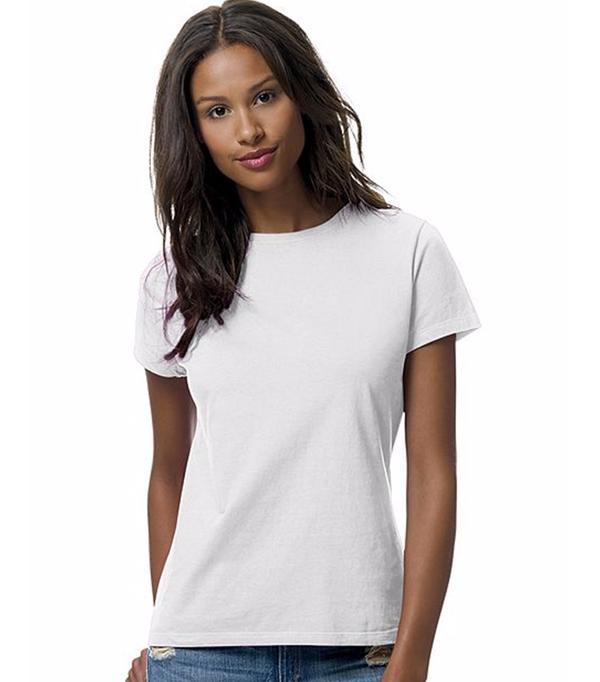 Hanes Nano-T T-shirt