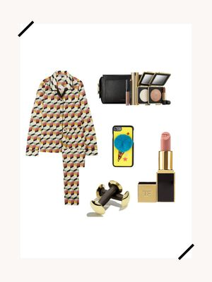 If Money Were No Object, These Are the Christmas Presents We'd Like to Receive