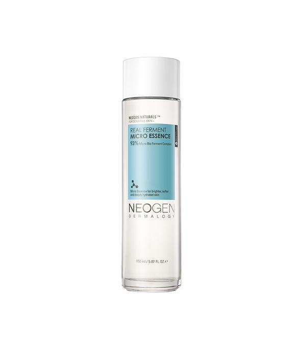 Neogen Real Ferment Bio Essence  - best essences