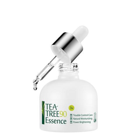 Tea Tree 90 Essence