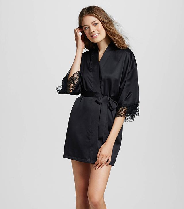 black silk robe - 700×796