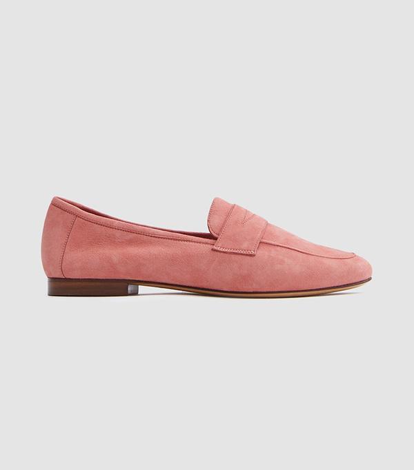 mansur gavriel shoes