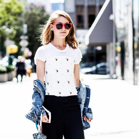 11 Outfits to Wear on Your Next Bowling Date