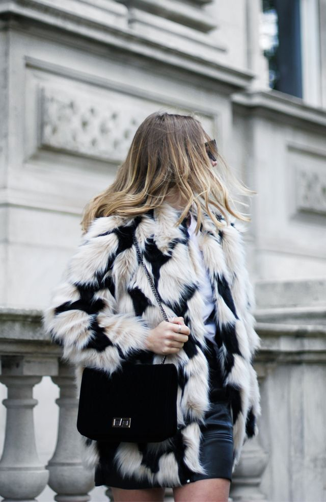 Best Matalan coats: