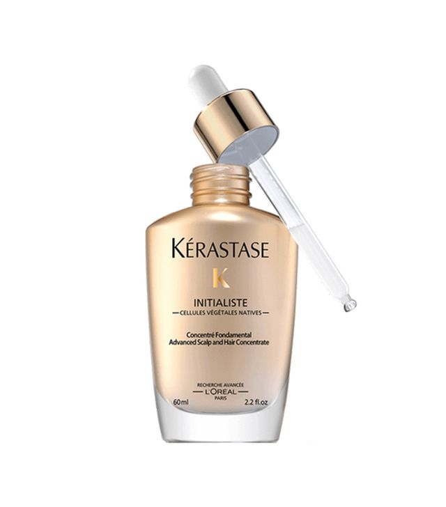 Kerastase Initialiste Advanced Scalp and Hair Concentrate - hair loss product