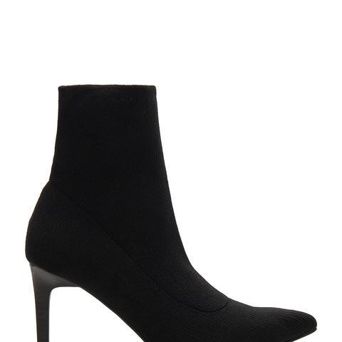 Ezra Boots