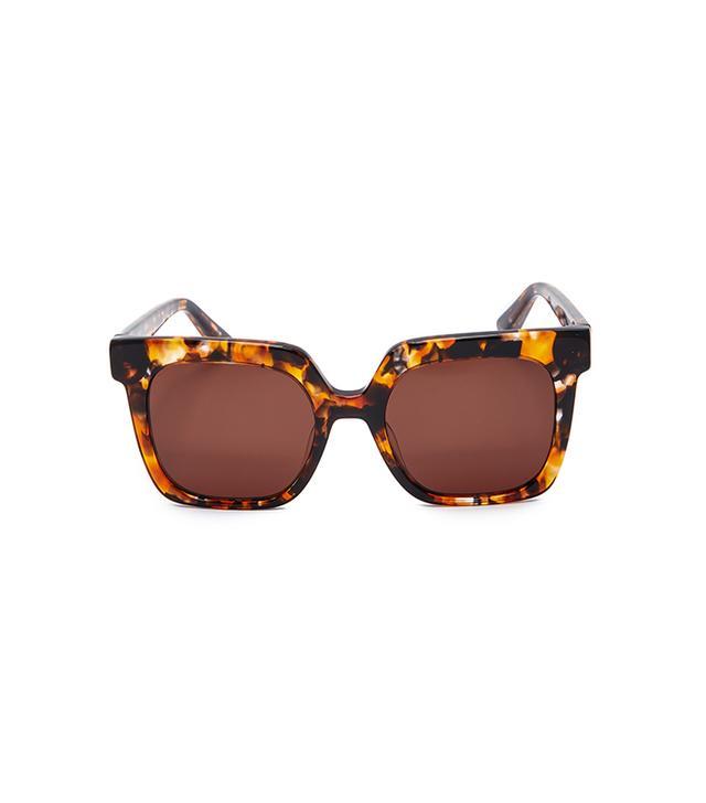 Rae Sunglasses